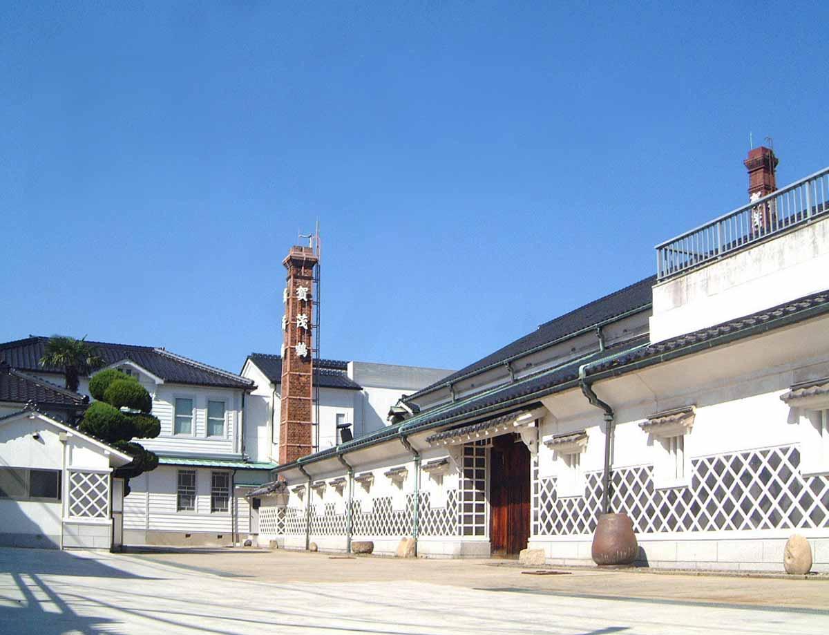 大学 バス 国際 広島 キャンパス間運行バス